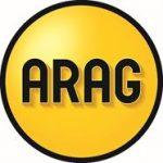 arag-logo-neu-2017