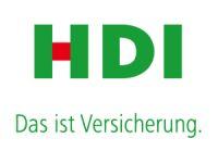 HDI Logo 2014_200_klein