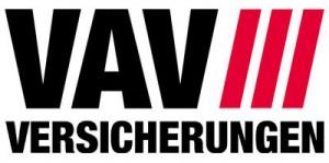 logo-vav-small