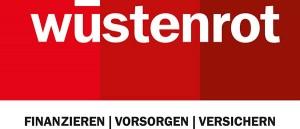 logo-wuestenrot-small