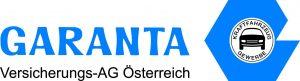 logo_garantaversicherungsag_100c50m_neu-2016